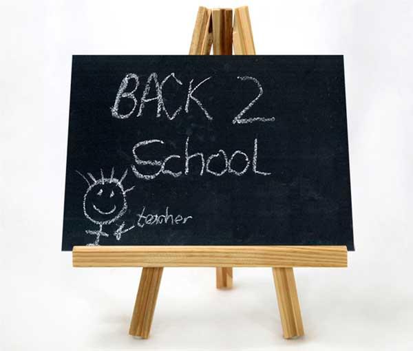 67540ben-Chalkboard-700px-w (1)