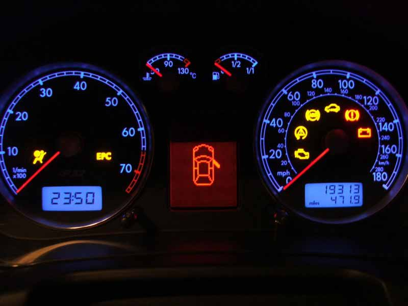 dash-board-warning-lights1