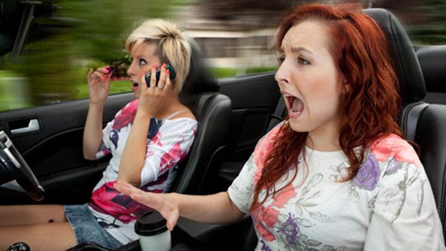 woman-speeding-w