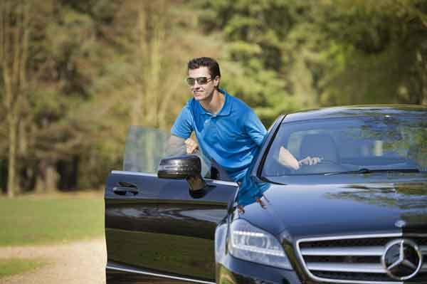 Prestige_by_Europcar