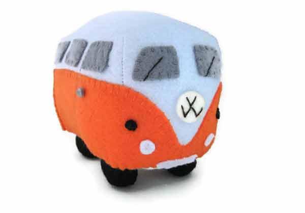 orange-camper