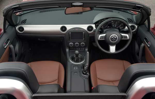 Mazda_MX-5_Facelift_2012_2
