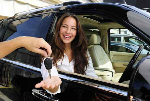 car_selling
