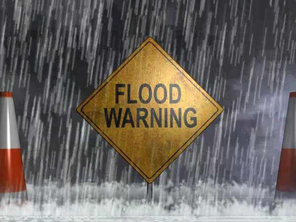 flood_damage